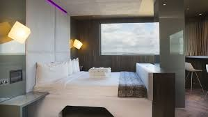 hotel room lighting. Room Image Hotel Lighting