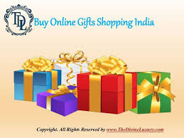 Small Picture 12 best Best Online Shopping Sites In India For Home Decor images