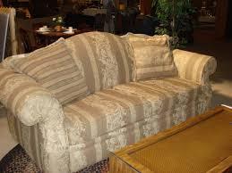 unique alan white sofa with image 16 of 17 carehouse with regard to alan white