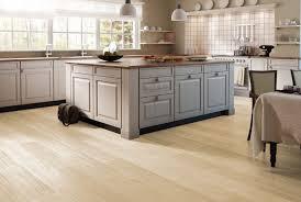 kitchen makeovers durable laminate flooring