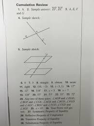 mcdougal littell algebra homework help mcdougal littell algebra math homework help mathhelp com lbartman com