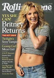 The circus starring britney spears. Framing Britney Spears Conservatorship Case Freebritney Latest Rolling Stone