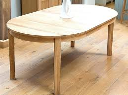 round expandable dining table kitchen best of top unbeatable expanding lens extendable and chairs