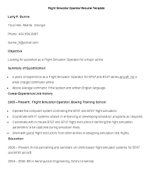 Bad Resume Sample Beautiful Examples Of Bad Resumes For High School