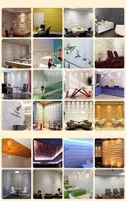 Wallpaper Home Decor Wallpaper 3d Brink ...