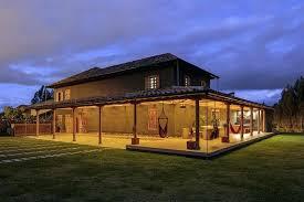rustic home lighting warm lighting adds to the aura of the modern rustic home in rustic rustic home lighting