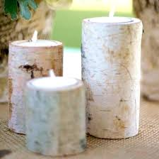 candle logs for fireplace birch log candle holder for fireplace birch log candle holder birch log candle logs for fireplace