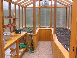wooden greenhouse bench plans cedar bench plans