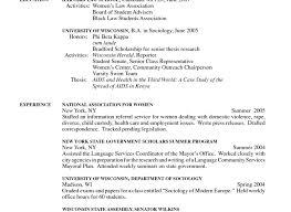 Correct Spelling Of Resume 5 Gigiozanon Com