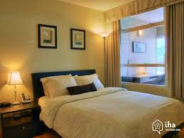 bedroom apartment flat in vancouver advert 55543