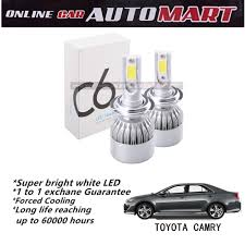 Maintenance Light Toyota Camry 2005 Toyota Camry Yr 2003 2005 Camry Yr2006 2013 Camry Yr 2014