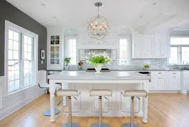 kitchens designs 2013. Among Painted Cabinetry, White Has Stayed On Top Of The Chart Since Last Year. Given Its Remarkable, Upward Climb Over Past Three Years, It\u0027s Clearly No Kitchens Designs 2013 E