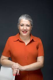 Michele Hays: Candidate profile