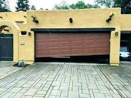 sears garage door opener keypad manual parts craftsman repair