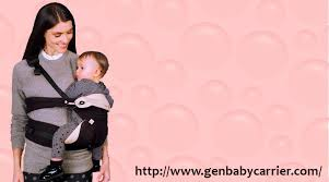 Ergobaby 360 Baby Carrier Reviews - Best Baby Carrier Product