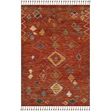 pier one area rugs s that area rugs