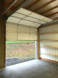 garage door won t stay down next manually move the door halfway up or down it should stay in place if it the garage garage door opener wont stay shut