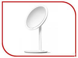 Купить <b>Зеркало косметическое Xiaomi Amiro</b> Lux High Color ...