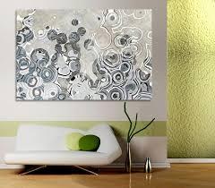 home decor wall art design on home wall arts with home decor wall art design photo for home decor wall art ideas