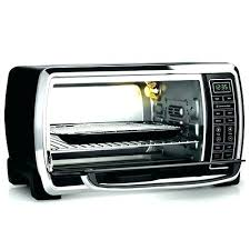 oster toaster oven large capacity extra large oven designed for life extra large convection oven with