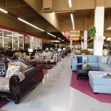 Casa Linda Furniture 43 s & 59 Reviews Furniture Stores