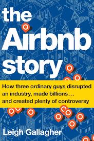 Books: Silicon Valley