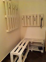 Coat Hanger And Shoe Rack Coat Hanger Shoe Rack 100 Pallets 17
