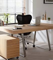 desks for home office. Home-office-ss17-b1-260617 Desks For Home Office