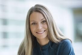 Angela B. Smith - UNC Lineberger