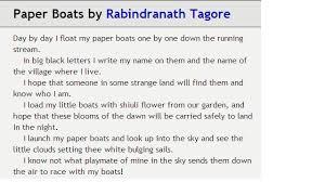 essays on rabindranath tagore essays on rabindranath tagore students life essay essays on rabindranath tagore students life essay