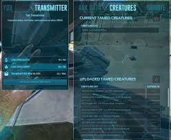 ark classic flyers mod not working in singleplayer unresolved ticket runaround cant download my dino bug reports