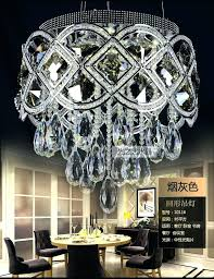 led crystal chandelier traditional crystal chandeliers lighting gold palace light luxury modern rectangular dining room lamp