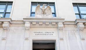 While the bitcoin auction is a first for the gsa, the federal government has been auctioning bitcoin since 2014,. The Us Government Sold Some Bitcoin And Got A Good Price Coindesk