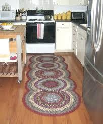 washable braided rugs braided rug runners washable brown braided rug runners tapinfluenceco