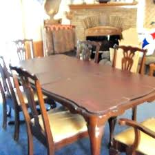 pennsylvania house dining chairs house dining room furniture house ladder