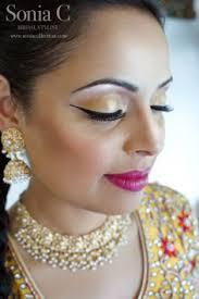 sonia c bridal stylist