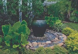 Small Picture 104 best Water Fountain Ideas images on Pinterest Garden