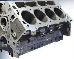 chevy ls series engines ls1 ls2 ls6 ls7 lsx camarotech com lsx warhawk block out cut away normal view