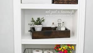large size of shelves freestanding white target units diy tower bathroom furniture grey ideas drawers baskets