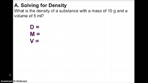 density word problems take