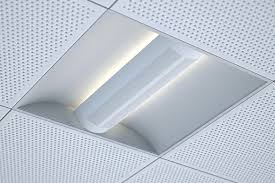 office recessed ceiling light ceiling lights for office