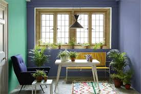 Interior Design Colour Chart New Colour Chart From Little Greene Painting And