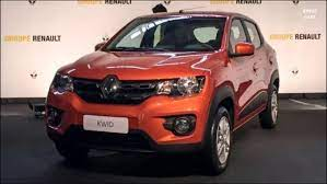 Must Know 26 Cheapest Renault Car Carenthusias Renault Car Car Prices