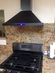 samsung black stainless steel. 334 Photos For Bradford Powder Coating Samsung Black Stainless Steel T