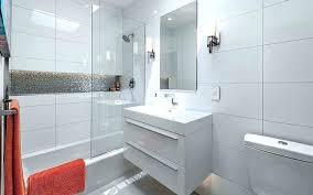 bathrooms on a budget east kilbride opening hours 2018 tub shower tile ideas beautiful small bath idea
