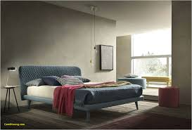 Schlafzimmer Wunderbar Schlafzimmer Vintage Style In Decor Retro