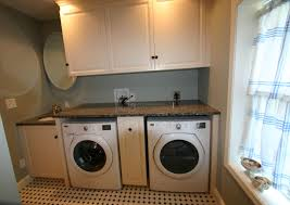 cabinets in laundry room. custom laundry room cabinets in a