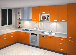 kitchen furniture cabinets. ID: HT CAB13, Fashionable Kitchen Cabinet Kitchen Furniture Cabinets E