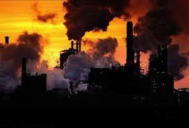 Resultado de imagem para alterações climáticas