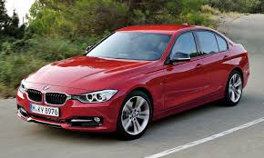 bmw 3 series 2018 release date. brilliant date series release date full size of uncategorized2018 bmw 330e specs  pictures trims colors cars 2018 3 on bmw series release date